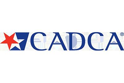 CADCA Logo