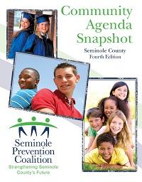 Community Agenda Snapshot