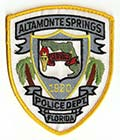 Altamonte-Springs-Police-Department-Logo-final