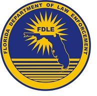 FDLE circle logo 182x182