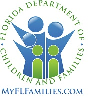 Florida DCF res_182x