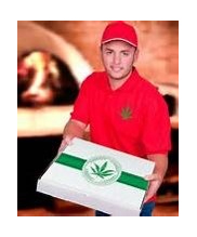 Pot delivery guy_white border