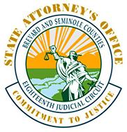 SAO 18th District logo_182x
