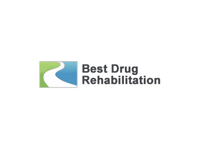 Drug and Alcohol Abuse Prevention Resources