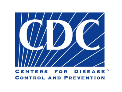 CDC Substance Abuse Treatment Guide