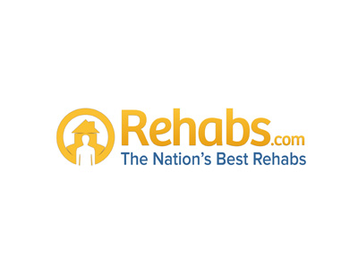 Regional Inpatient Drug and Alcohol Rehab Programs