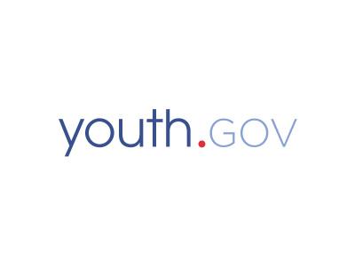 Youth.gov