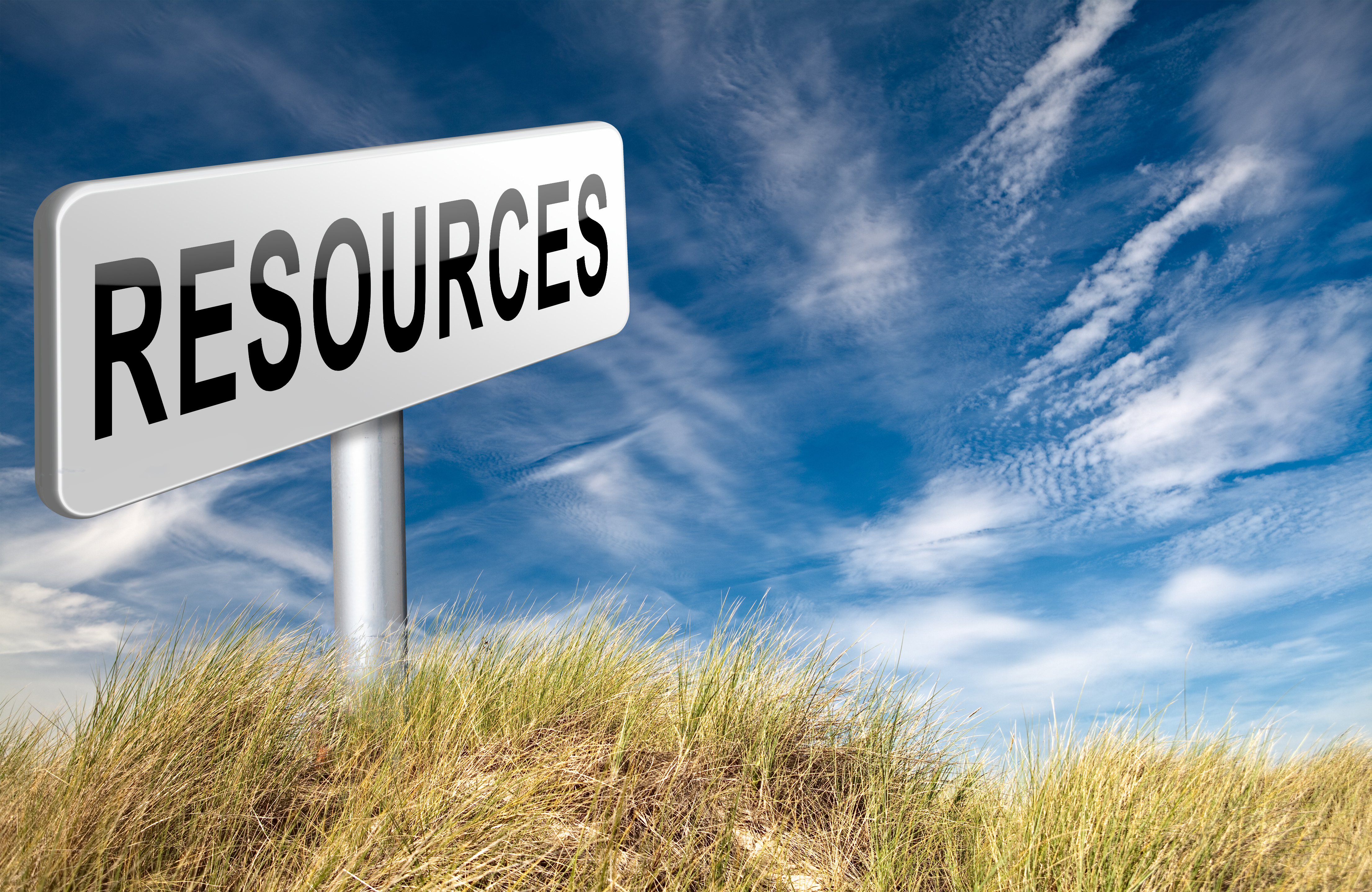Community Substance Abuse Resources